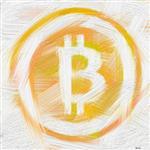 CryptoAdvanced