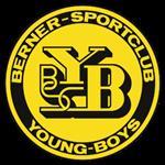 YoungBoyz