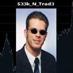 S33k_N_Trad3