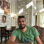Ahmedsabri2017