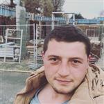 Trabzonlu61