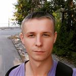 Antony_sar