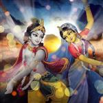 , Harekrishna88