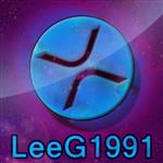 LeeG1991