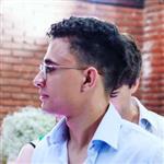 abraham_abaroa