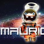 Maurice78480