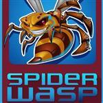 SpiderWasp