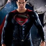 Superman1983