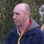 Julian Szulc