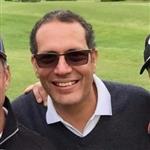 Arturo Peña del Moral
