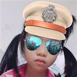 Le Tu Minh