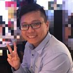 Lim Kian Hong
