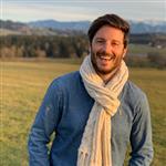 Fabio Castillo Marco