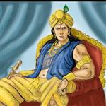 ChandraChandra