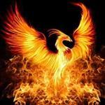 PhoenixRising68