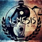 nemesis242