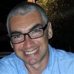 Giulio Golinelli