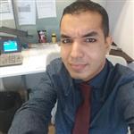 Mohamed Khaled Ben Brahim