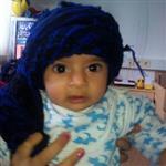 amjad1989