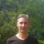 Jeroen Dekker picture