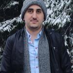 mohammad6g
