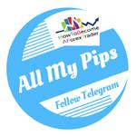Allmypips
