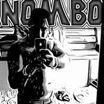 Nombo93