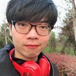 haibo_chou