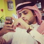 AbdullaA321