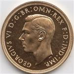 Goldpenny