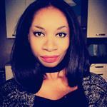 Jocelyne_