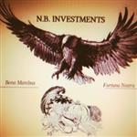 NBinvestments