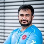 Gaurav Kukreja