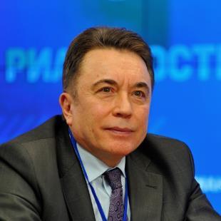 TimurAitov