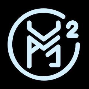 MACJ2-RSA