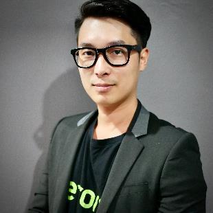 Cheongsiewwai88