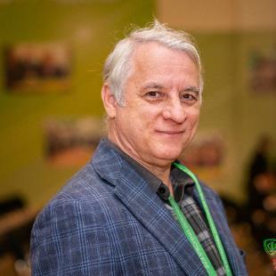 KirillParfenov