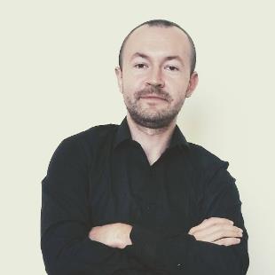 valargirov