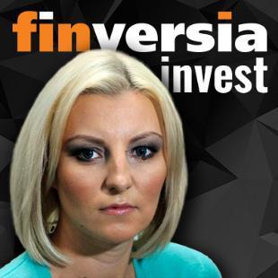 Finversia-invest