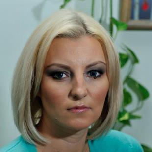 JuliaUhanova