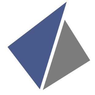 ALTIA-Investment