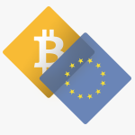 CryptocurrenciesBitcoin/EuroBTCEUR