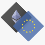 CryptocurrenciesEthereum/EuroETHEUR