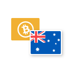Bitcoin Cash / Australian Dollar