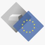 Silver / Euro
