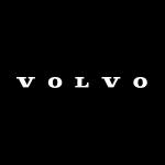 Volvo AB ser. A