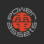 Power Assets Holdings Ltd