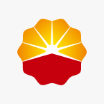 PetroChina Co Ltd