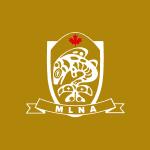 China Maple Leaf Educational Systems Ltd
