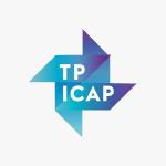 StocksTP ICAP PLCTCAP.L